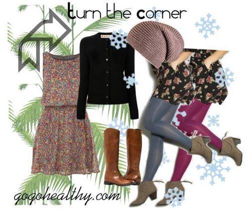 turn-the-corner